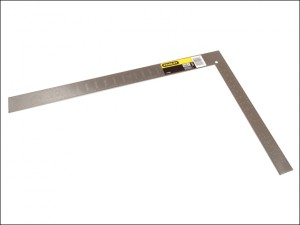 Roofing Square 400 x 600mm