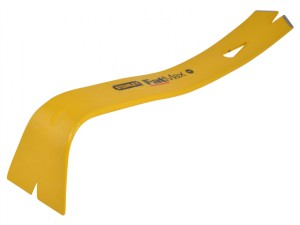FatMax Spring Steel Wonder Bar 380mm (15in)