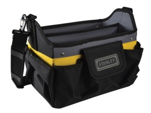 Open Tool Bag 31cm (12.5in)