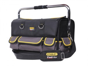 FatMax™ Double-Sided Plumber's Bag 50cm (20in)