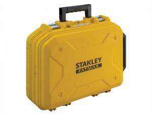 FatMax Technicians Suitcase