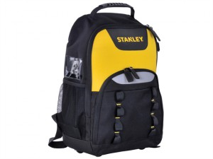Tool Bag Backpack 35cm (13in)