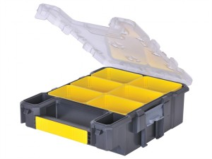 FatMax® Small Organiser