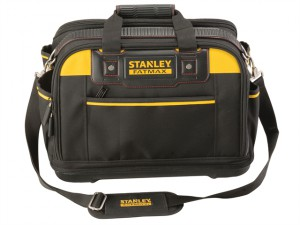 FatMax™ Multi Access Bag 43cm (17in)