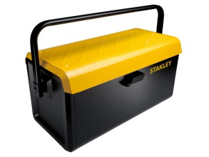 Metal Toolbox 49cm (19in)