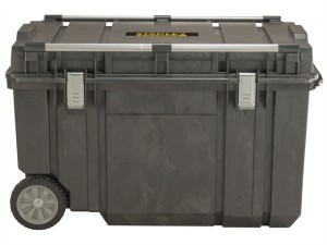 FatMax® Tool Chest 240 Litre
