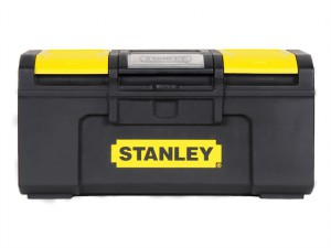 One Touch Toolbox DIY 40cm (16in)