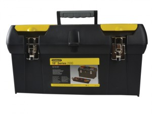 Toolbox 50cm (19in)