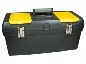 Toolbox 60cm (24in)