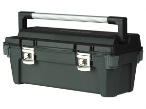 Professional Toolbox 66cm (26in)