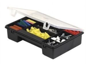 11 Compartment Organiser