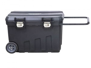 Mobile Chest 109 Litre