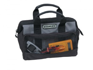 Tool Bag 30cm (12in)