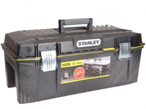 FatMax® Waterproof IP53 Toolbox 71cm (28in)