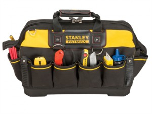 FatMax Tool Bag 46cm (18in)