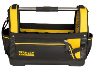 FatMax Open Tote Bag 46cm (18in)