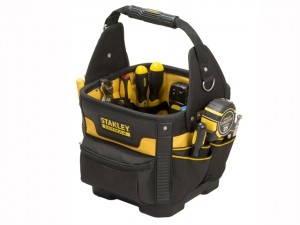 FatMax Technician's Tool Bag