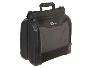 FatMax™ Tool Organiser Bag 45cm (18in)