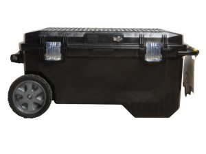 FatMax Mobile Chest