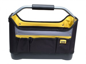 Open Tote Tool Bag 41cm (16in)
