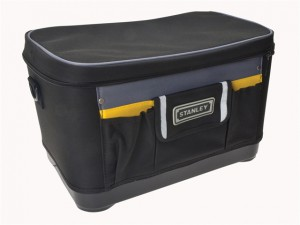 Rigid Multi Purpose Tool Bag 42cm (16.1/2in)