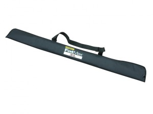 FatMax Level Bag 125cm