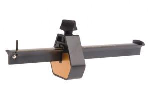 Moulded Plastic Styrete Marking Gauge