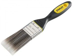 DynaGrip™ Synthetic Paint Brush 38mm (1.1/2in)