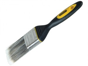 DynaGrip Synthetic Paint Brush 75mm (3in)