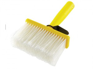 Masonry Brush 125mm (5in)