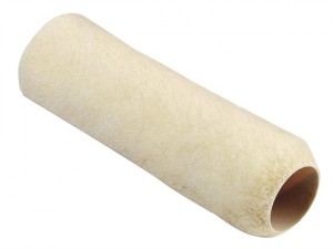 Medium Pile Polyester Sleeve 230 x 38mm (9 x 1.1/2in)