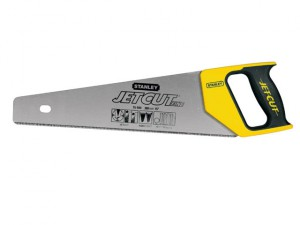 FatMax Fine Cut Handsaw 380mm (15in) 11tpi