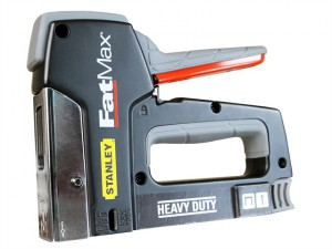 TR350 FatMax Heavy-Duty Stapler / Nailer