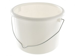 Plastic Paint Kettle 1 Litre