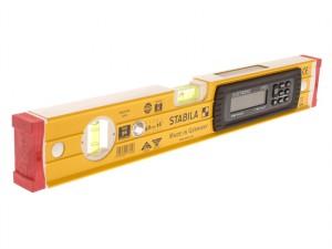 96-2 Electronic Level 2 Vial 17705 40cm
