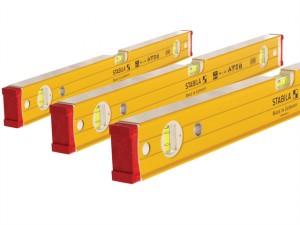 96-2 Level Pack 60cm 120cm & 180cm