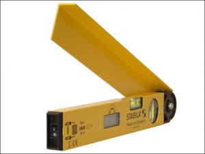 AWM Digital Angle Finder Level 18732