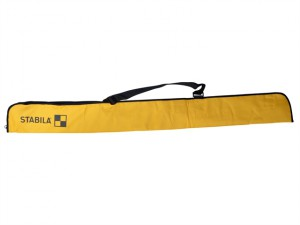 Carry Bag For Levels 120cm 16596