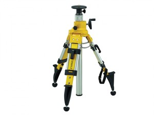 BST-K-M Mini Column Construction Tripod 69-170cm 18195