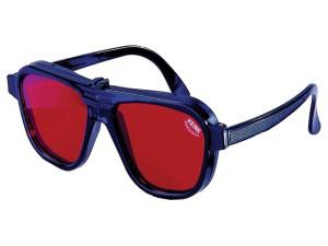 LB Laser Glasses 7470