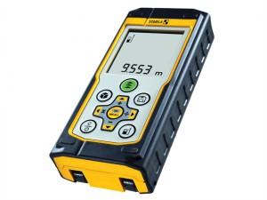 LD 420 Laser Distancer 100m