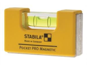 Pocket Pro Level (Loose)