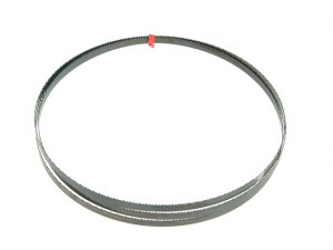 Bandsaw Blade 59.1/2 x 1/4 x .014 x 24tpi