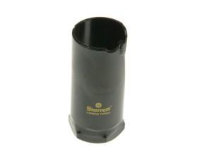 MPH2532 TCT Fast Cut Multi Purpose Holesaw 20mm