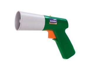 Mega Sonic Scatter-Cat Gun
