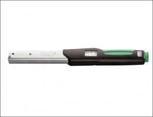 730N Torque Wrench 40-200Nm for 14 x 18 Insert Tools