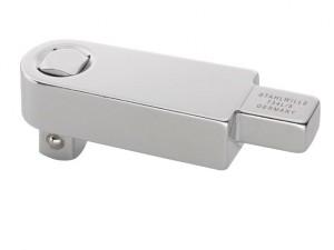 Insert Tool 14 x 18mm 1/2in Drive 300Nm