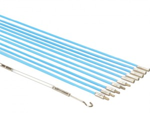 Cable Quick Set