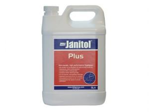 Janitol Plus 5 litre