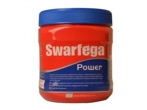 Power Hand Cleaner 1 Litre